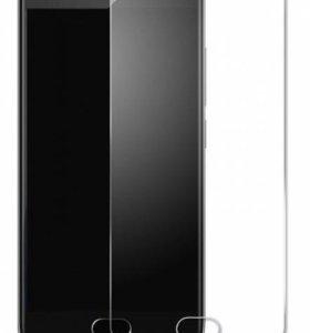 Защитное стекло Mofi для Meizu M3S Mini