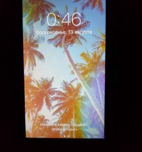 СРОЧНО!!! iPhone 6 16gb и 6 64gb gold
