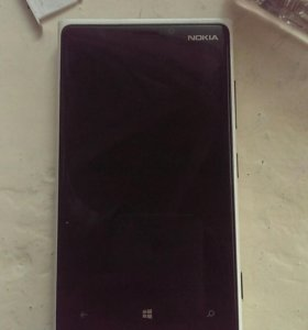 Nokia Lumia-920 RM-821