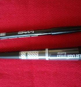 Набор подводка+карандаш