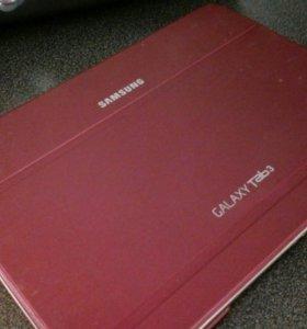 Samsung tab 3 gt-5200 16gb