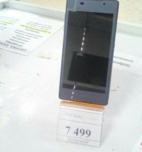 Sony V16