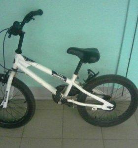 Велосипед Royal beby 16 дюймов