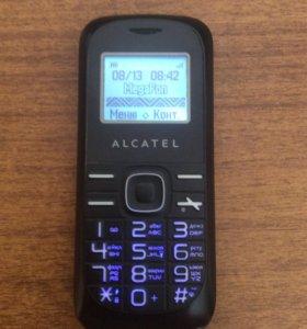 Alcatel OT 112