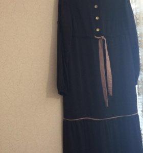 Платья по 1000 руб