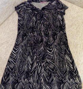 платье-туника Incity