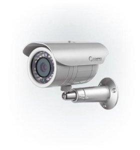 IP-камера Compro TN1500