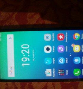 Телефон Lenovo a 6010