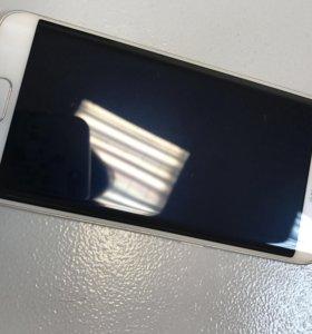 Продам Samsung s6 edge 64gb