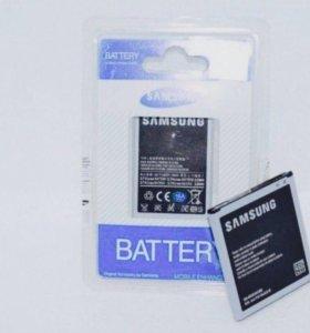 Аккумуляторы для Samsung Galaxy Grand Prime