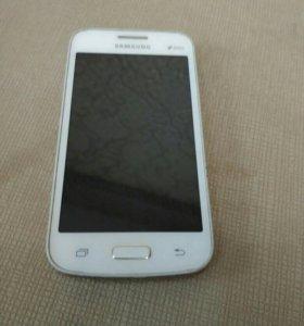 Продам Samsung SM-G350E 3500т.р