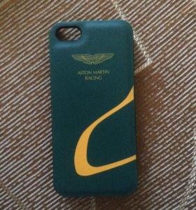 Чехол айфон 5,5S,5SE