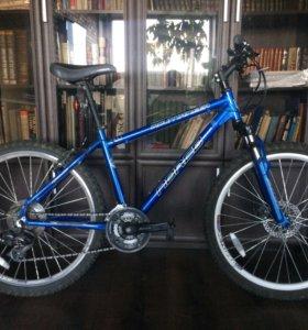 Велосипед Norco Mountaineer
