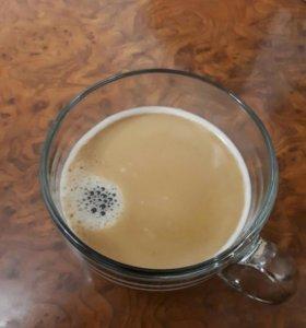 Капсульная кофемашина Нескафе Дольче Густо