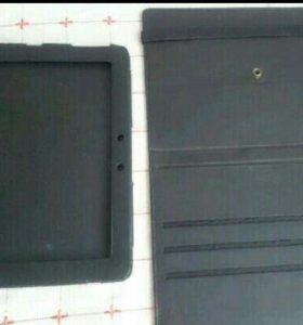 Чехол для планшета Asus 440ME