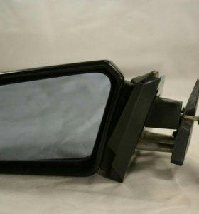 Зеркала ВАЗ 2112-2114
