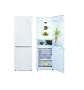 Холодильник Nord NRB 139 032