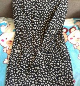 Платье,кофты по100 рублей