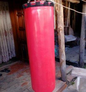 Продам набивной мешок для бокса