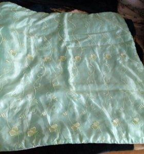 Конверты-одеяло на выписку