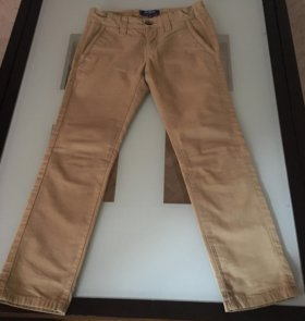 """Детские брюки """"Tom Tailor"""""""