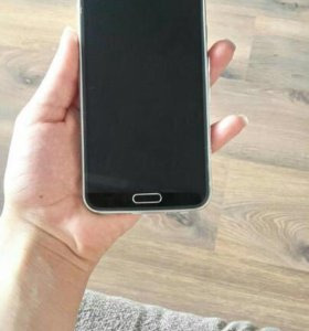Samsung galaxy s5 оригинал