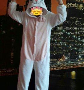 (Срочно) Пижама кигуруми