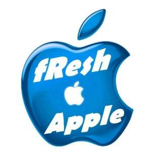 Ремонт iPhone