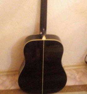 Гитара Naranda 6-ти струнная