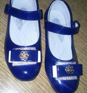👌Новые туфли 👍