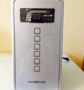 Увлажнитель воздуха Kambrook