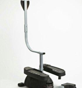 Тренажер кардиостеппер