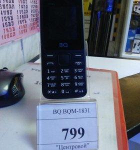 BQ BQM-1831