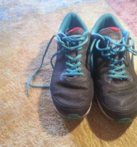 Ботинки Strobbs 41 размер