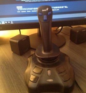 Joystick USB