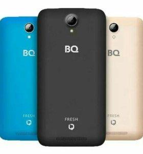 Новый BQ-5030