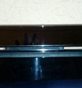 Kinect на xbox one + игра Dance central spotlight