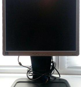 Монитор LCD 17