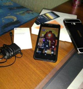 Lumia 640 3g