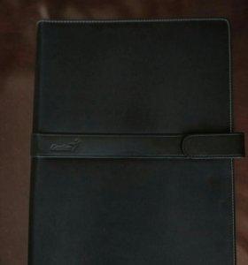 Обложка, папка для планшета 7' - 10'