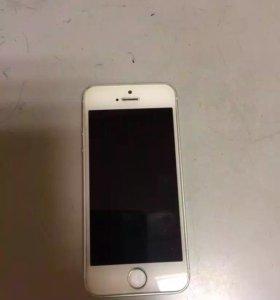обмен на iphone 6