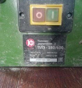 Плиткорез Калибр плэ-180/600