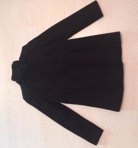 Пальто демисезонное MANGO