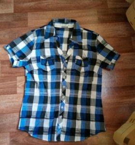 Рубашка (2XL)