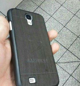 Galaxy S4 16Gb только ОБМЕН