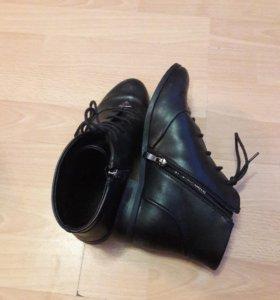 Обувь 35 размеры