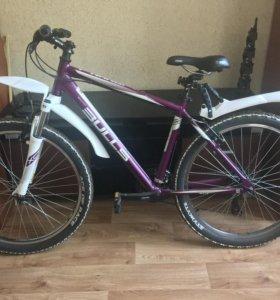 Велосипед BULLS Nandi
