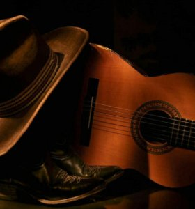 Уроки игры на гитаре, электро-, бас-гитаре укулеле