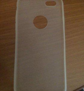 Чехол айфон 6s