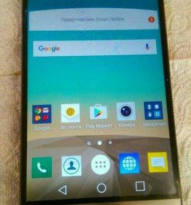 LG G 3 торг уместен